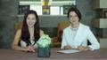 Ra mắt thương hiệu Christina và The Best Beauty & Wellbeing tại Việt Nam