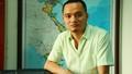 """TGĐ Nguyễn Quang Thái: """"Cộng đồng khỏe thì doanh nghiệp khỏe"""""""