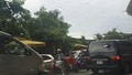 """TP HCM: """"Trả lại không gian sạch cho trường Nguyễn Du và chấm dứt tình trạng dừng đỗ xe sai quy định""""."""