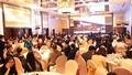 Diamond Bay Condotel Resort Nha Trang hút khách sau mở bán
