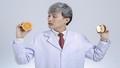 Dược sĩ Tiến chia sẻ về công nghệ triệt dầu, trị mụn vĩnh viễn