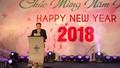 Tổng công ty Thương mại Hà Nội tổ chức Hội nghị Đối ngoại thường niên