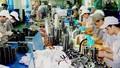 Hà Nội dành 60 tỷ đồng tháo gỡ khó khăn cho doanh nghiệp