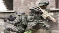 Ba Lan tập trận, cân nhắc cung cấp vũ khí cho Ukraine