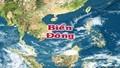 """Mỹ: """"Hòa bình trên biển Đông là lợi ích quốc gia"""""""