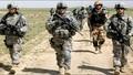 Lãnh đạo Mỹ, Afghanistan bàn về kế hoạch rút quân của Washington