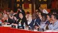 Ngày họp thứ 2 của IPU –132: Nêu bật tầm quan trọng quyền con người