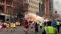 Mỹ buộc tội thủ phạm vụ đánh bom tại giải marathon