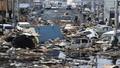 Động đất mạnh ở Nhật Bản, Đài Loan, một người thiệt mạng