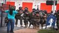 Mexico điều tra cáo buộc cảnh sát tàn sát dân thường