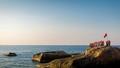 VN yêu cầu TQ chấm dứt ngay các hoạt động tôn tạo, mở rộng đảo, đá ở biển Đông