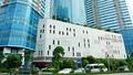 Giao Công an điều tra hành vi chủ đầu tư chung cư Keangnam