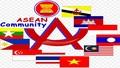ASEAN cần hành động trong vấn đề biển Đông