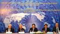 Đăng cai APEC 2017 là trọng tâm đối ngoại của Việt Nam