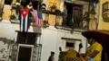 Mỹ tiếp tục nới lỏng cấm vận thương mại với Cuba