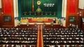 Quốc tế đánh giá cao Việt Nam trong việc tổ chức IPU-132