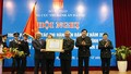 Tổ chức thi hành án dân sự tại Việt Nam ra đời thế nào?