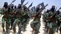 Al-Qaeda sẽ trỗi dậy trở lại?