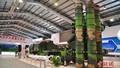 Trung Quốc bị tố đưa tên lửa ra quần đảo Hoàng Sa
