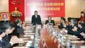 ĐH Quốc gia Hà Nội phải thành căn cứ điểm đánh giá trình độ....