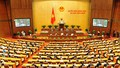 UBTVQH chuẩn bị cho Kỳ họp thứ 11 Quốc hội khóa XIII
