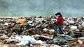 Việt Nam đối mặt nguy cơ nhiễm độc dioxin mới