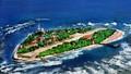 Lập hồ sơ tài nguyên hải đảo để quản lý hiệu quả