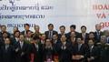 Hệ thống mốc quốc giới Việt  - Lào: Di sản tốt đẹp cho muôn đời
