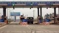 Đầu tư đường cao tốc Mỹ Thuận - Cần Thơ theo hình thức BOT