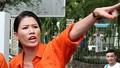 Sao Việt 'vô tư' chửi thề trên sóng truyền hình