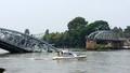 28 cầu có nguy cơ sập ở TP HCM