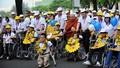 Mỹ tài trợ người khuyết tật Việt Nam hơn 20 triệu USD