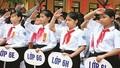 Thông báo mới của Sở GD&ĐT Hà Nội về tuyển sinh lớp 10