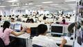Phạt hơn 8 tỷ đồng vi phạm hành chính trong lĩnh vực phần mềm