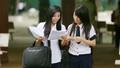 Sở GD&ĐT Hà Nội thông tin về thi lớp 10
