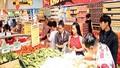 Ứng xử của người tiêu dùng: Vừa e ngại, vừa đòi hỏi quá đáng!