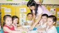 Sốc với nguy cơ stress của cô giáo mầm non