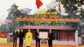Nỗ lực bảo tồn di sản mộc bản  chùa Vĩnh Nghiêm