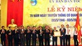 Chủ tịch nước Trần Đại Quang: Nghiêm cấm mọi hành vi chia rẽ dân tộc
