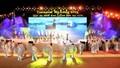 Ngày mai 1.600 diễn viên tham gia Carnaval Hạ Long 2016