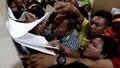 Philippines: Thách thức nào cho Tổng thống mới?