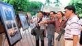 Thúc đẩy giao lưu nhân dân, giao lưu văn hóa Việt- Mỹ