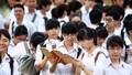 Cuộc đua nóng bỏng của hơn 81.000 học sinh Hà Nội