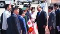 Thông điệp của Thủ tướng Việt Nam khiến nhà đầu tư Nhật vững tâm
