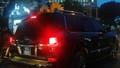 Hoài nghi quanh chiếc xe sang Phó chủ tịch tỉnh Hậu Giang sử dụng