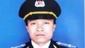 THADS huyện Quỳ Hợp (Nghệ An) vượt khó đưa luật đến gần người dân