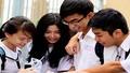 Kì thi THPT Quốc gia 2016: Hà Nội sẽ giảm quá tải thí sinh dự thi?