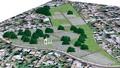 Tiến tới quản lý đô thị bằng dữ liệu không gian