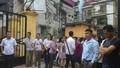 """Tuyển sinh lớp 10 ở Hà Nội """"căng"""" hơn thi đại học"""