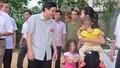 Bí thư tỉnh ủy Nghệ An: Mọi thành công đều phải có sự đoàn kết
